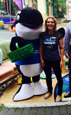 Island Librarians Take Home Big Awards