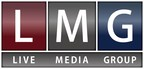 Live Media Group Holdings is the parent company to three distinct, yet highly complementary lines of business.  Together, they provide a full service suite of broadcast services to clients across all industries and for delivery across any platform.  Live Media Group provides turn-key live production services, from concept to production to delivery. Live Mobile Group is a leading provider of HD production/uplink combination mobile units. nowlive is a proprietary interactive video platform accessible on all screens and devices. Together, these divisions provide clients with true end-to-end production support and distribution to the consumer.