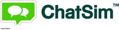ChatSim is Celebrating its Birthday With Customers!