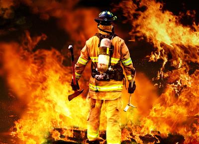 Most stressful jobs. (PRNewsFoto/CareerCast) (PRNewsFoto/CAREERCAST)