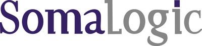 SomaLogic logo.  (PRNewsFoto/New England Biolabs, Inc.)