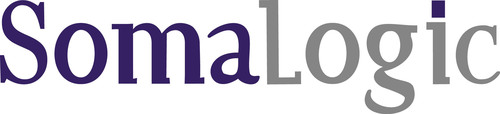 Agreement Between SomaLogic and New England Biolabs Enables the Use of SOMAmer Technology for the