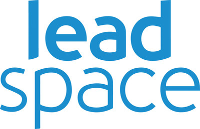 Leadspace_Blue_Stacked_Logo