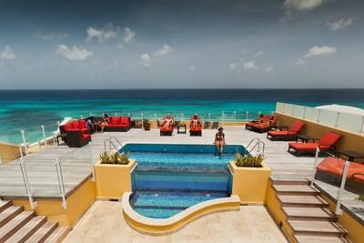 Ocean Two Resort & Residences Participates in Barbados-wide Black Friday Sale