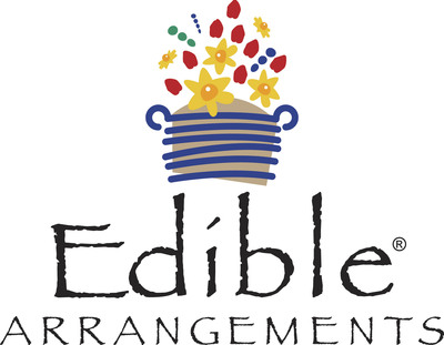 Edible Arrangements(R) Celebrates Continued Strong Growth in 2012.  (PRNewsFoto/Edible Arrangements)