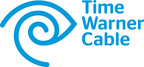 Time Warner Cable Logo. (PRNewsFoto/Time Warner Cable)
