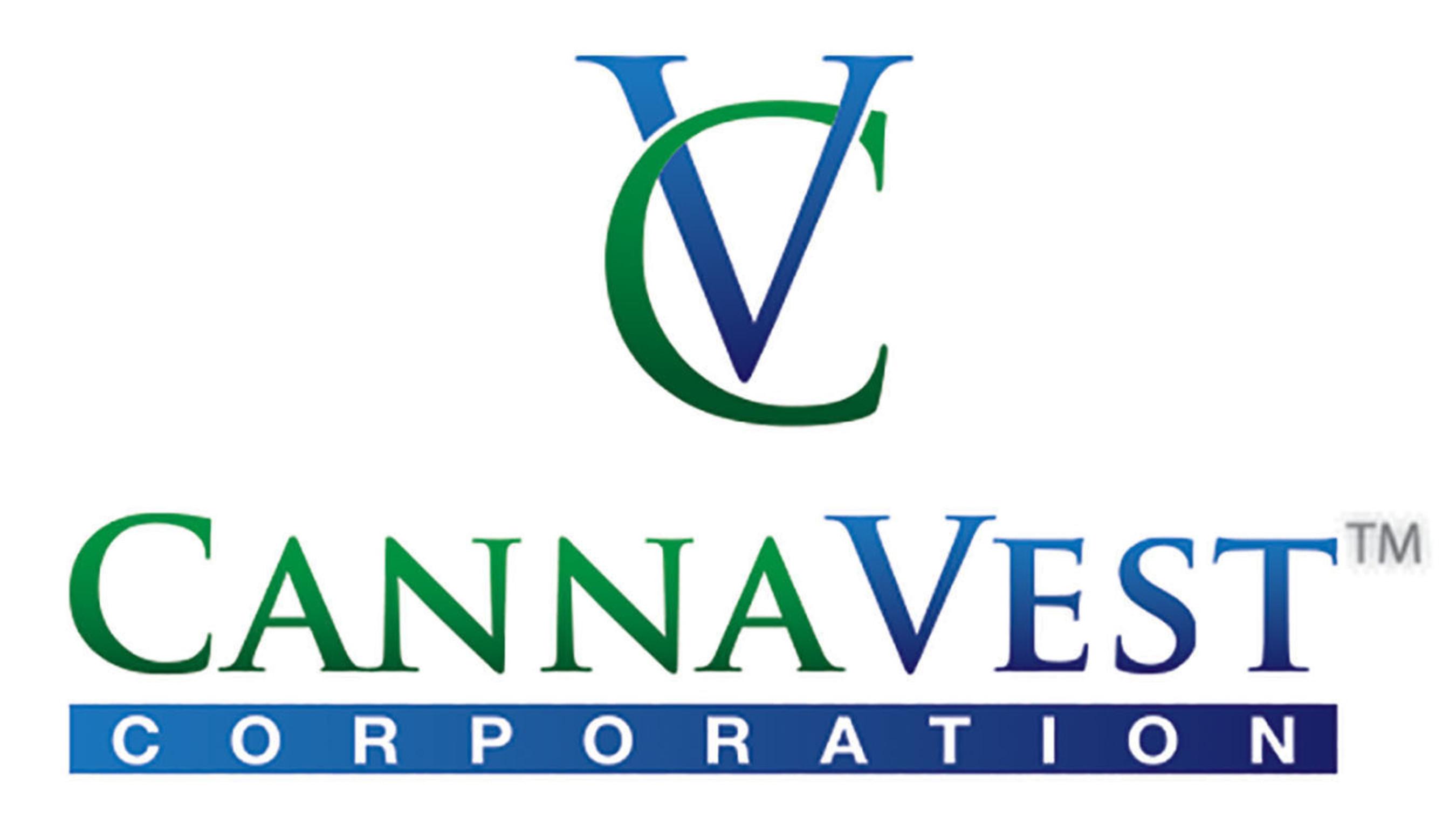 CannaVest Corp. gibt Finanzergebnisse des dritten Quartals 2014 bekannt
