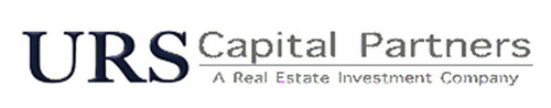 URS Capital Partners Logo. (PRNewsFoto/URS Capital Partners) (PRNewsFoto/URS CAPITAL PARTNERS)