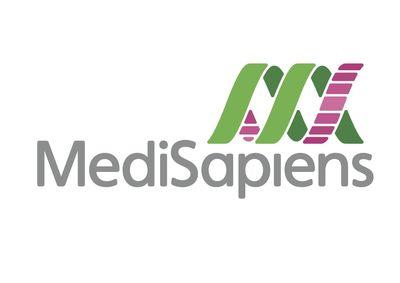 MediSapiens Logo