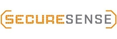 Secure Sense Logo