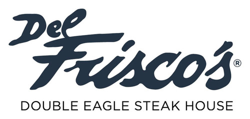 Del Frisco's Double Eagle Steak House.  (PRNewsFoto/Del Frisco's Restaurant Group)