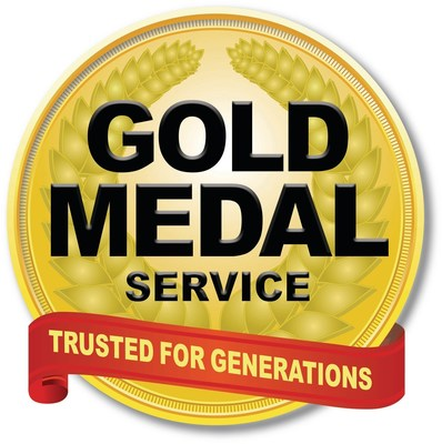 NJ's Gold Medal Service offers tips to help homeowners prepare for warm weather ahead