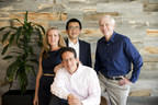 Canvas Ventures Raises $300M Fund to Invest in Software & Services Startups