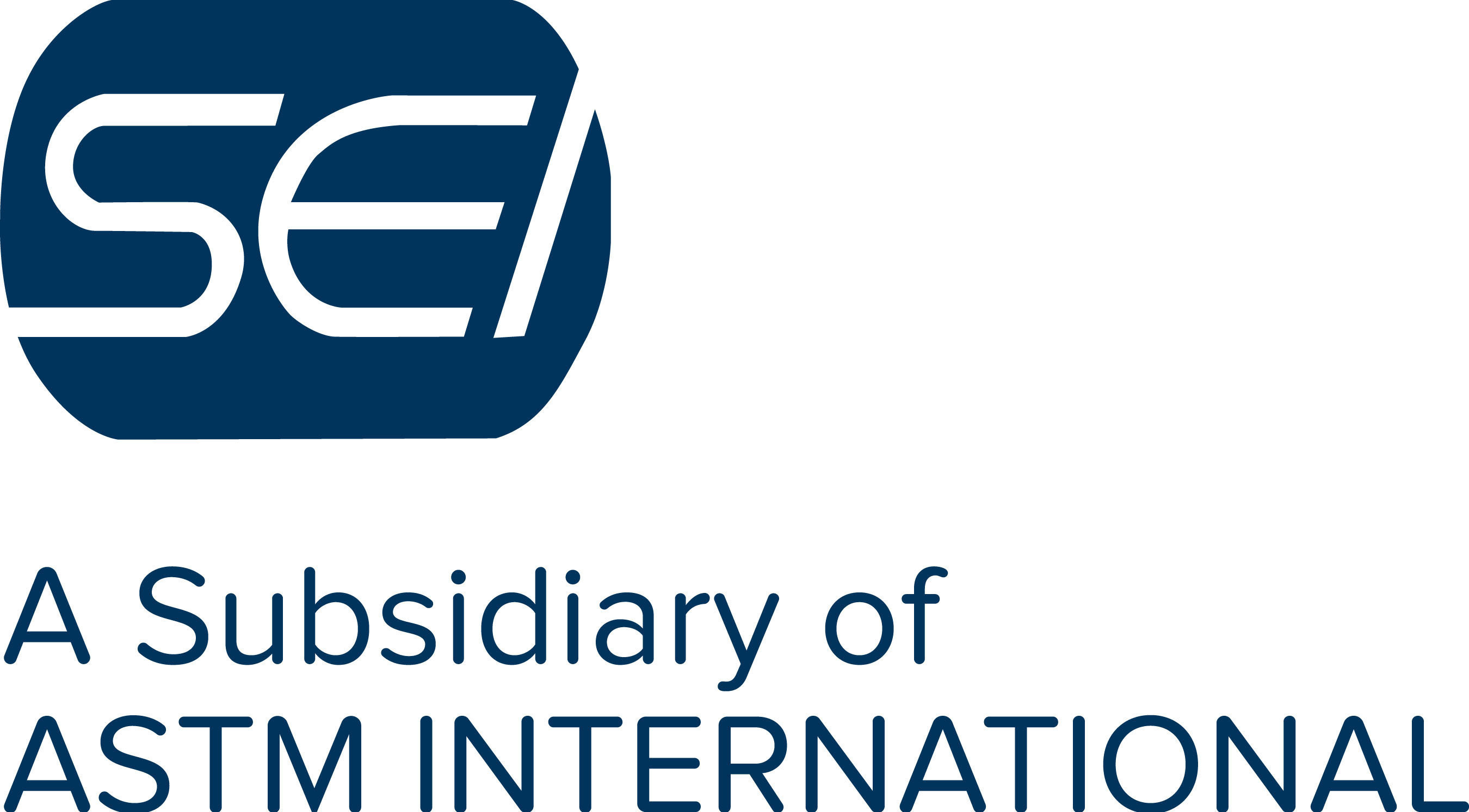Safety Equipment Institute Sei Selected To Manage Us Department