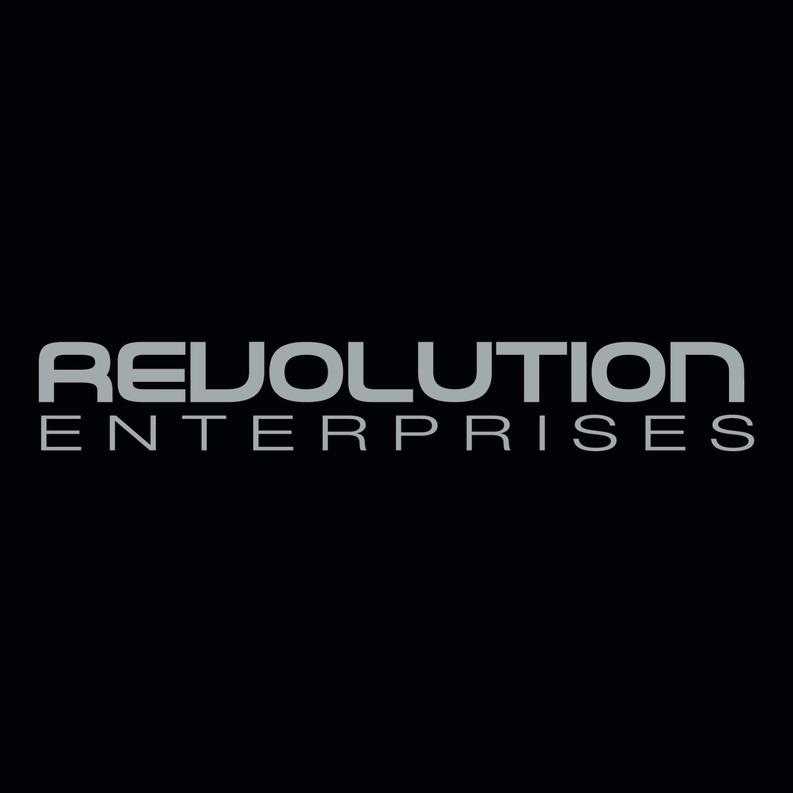 Revolution Enterprises manages technologically advanced cultivation, processing, and laboratory facilities devoted to making the world's best medicines derived from cannabis.