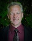 Jim Cantrell, CFP, President, Financial Strategies, Inc.  (PRNewsFoto/Financial Strategies, Inc.)