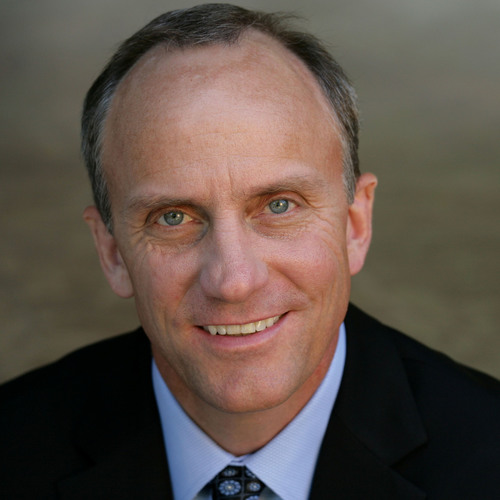 David Kowal, President, Champion Foods.  (PRNewsFoto/Ilitch Holdings, Inc.)