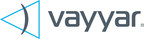 Vayyar, the breakthrough 3D imaging sensor company whose technology makes it possible to see through objects