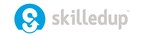 SkilledUp.com