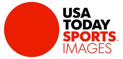 USA TODAY Sports Images. (PRNewsFoto/USA TODAY Sports Media Group) (PRNewsFoto/USA TODAY SPORTS MEDIA GROUP)