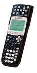 The world's first talking graphing calculator, the Orion TI-84 Plus Talking Graphing Calculator, enables students who are blind or visually impaired to learn math and science without relying on sight.