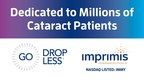 Dropless Cataract Surgery
