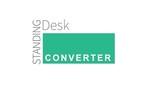 StandingDeskConverter.com