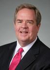H. Hunter Twiford III
