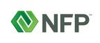 NFP logo.  (PRNewsFoto/NFP)