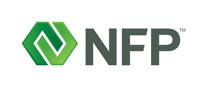 NFP Advisor Services Group Unveils New Technology Solutions