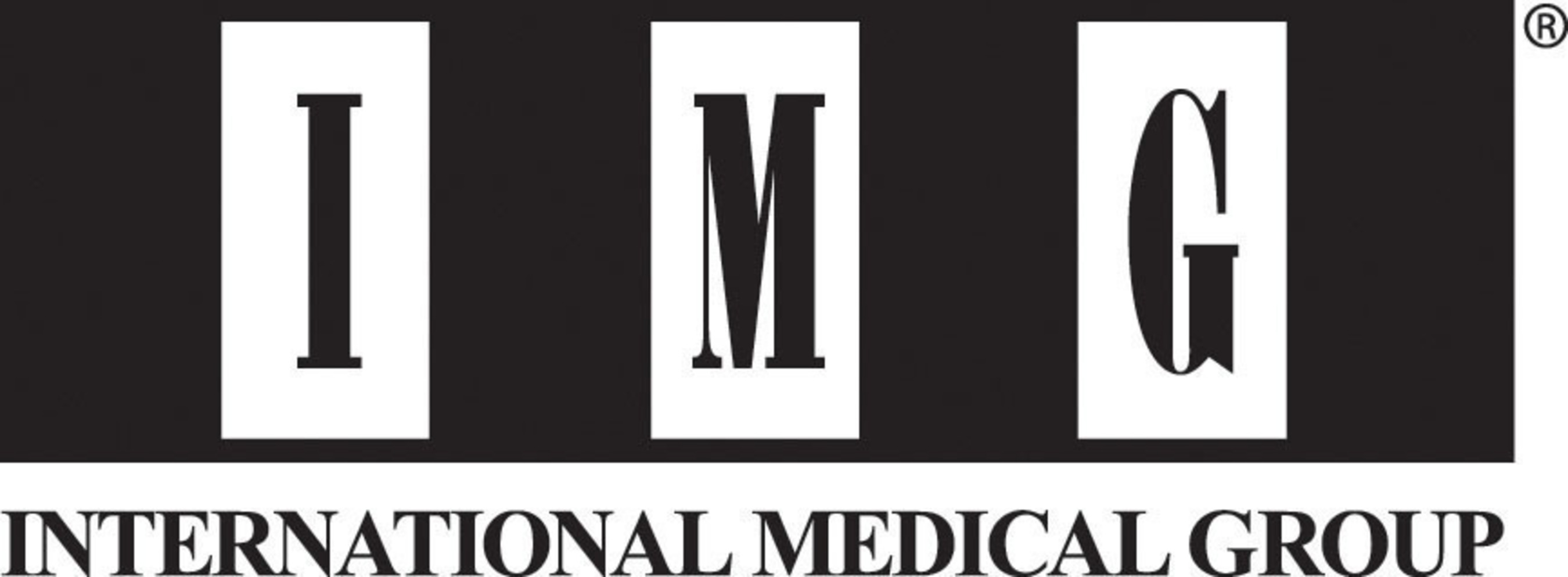 International Medical Group Announces Leadership Changes
