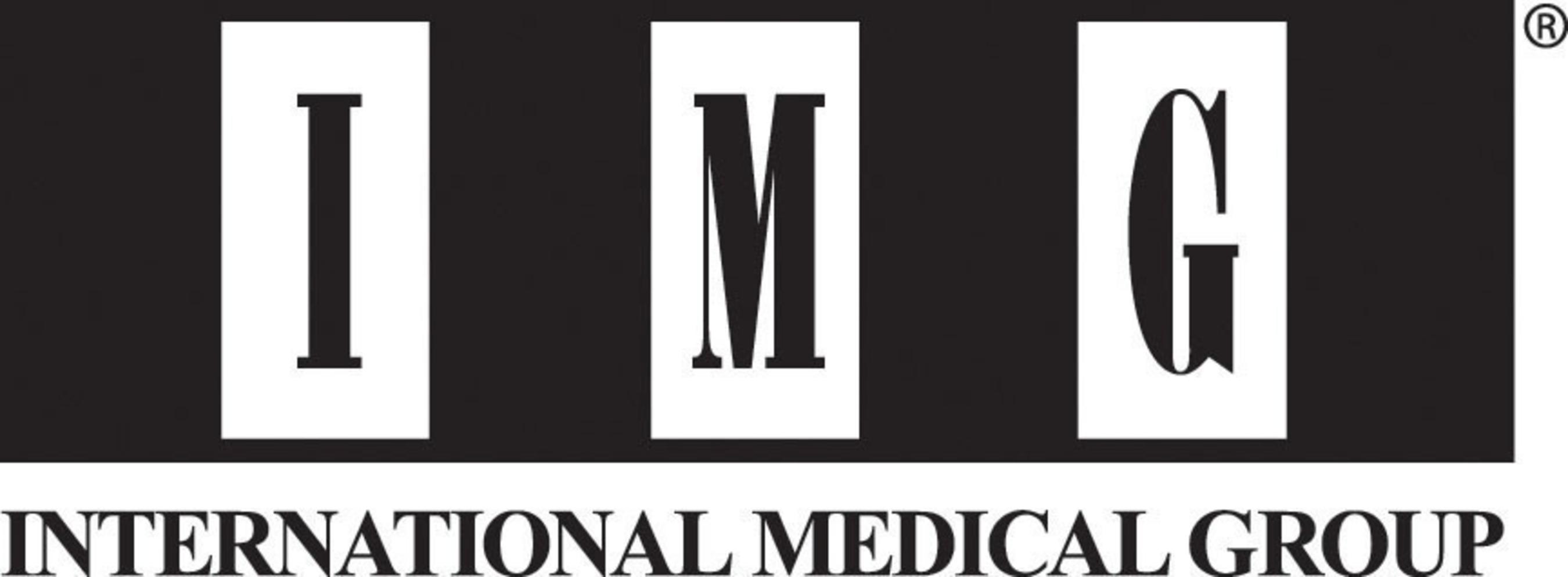 International Medical Group Announces Leadership Changes