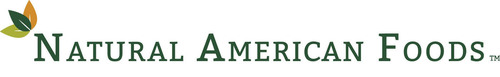 Headquartered in Onsted, Mich., Natural American Foods is one of the worldâeuro(TM)s largest producers and ...
