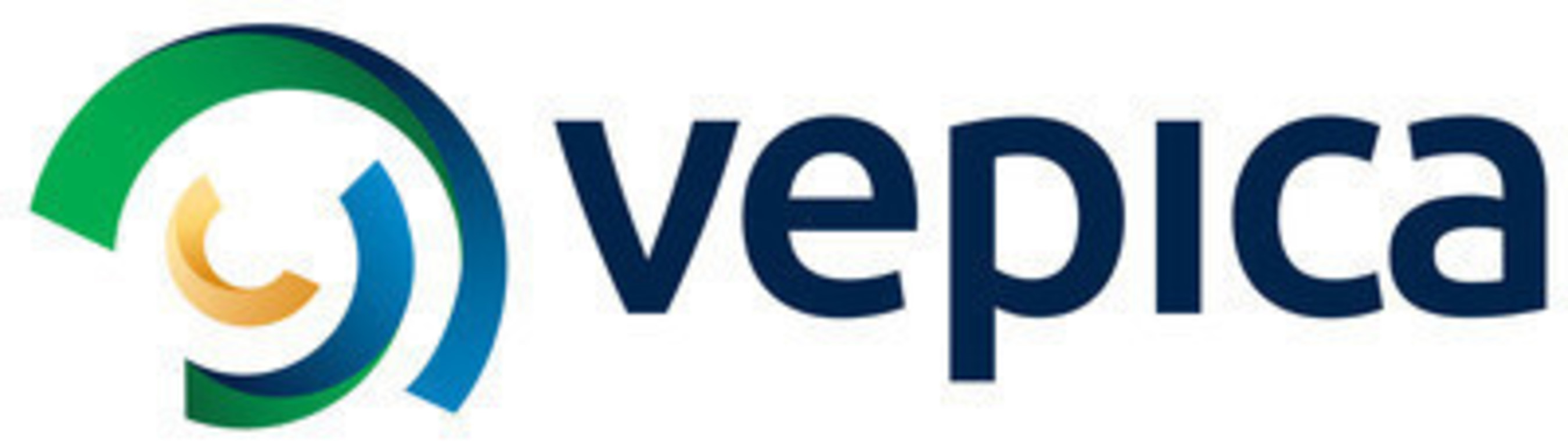 Vepica makes enr list of top 225 international design firms for International design firms