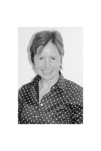 Paula Gignac, Past President Of IAB Canada And Veteran Of Digital Marketing Industry In Canada,