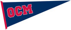 On Campus Marketing Announces the Launch of OCM.com