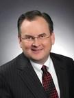 Brett Merrell, VP of Marketing