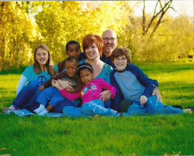 With more than 104,000 adoptable children in foster care across the U.S., Bethany Christian Services introduces the No One Without (N.O.W.) campaign to unite children with loving forever families.
