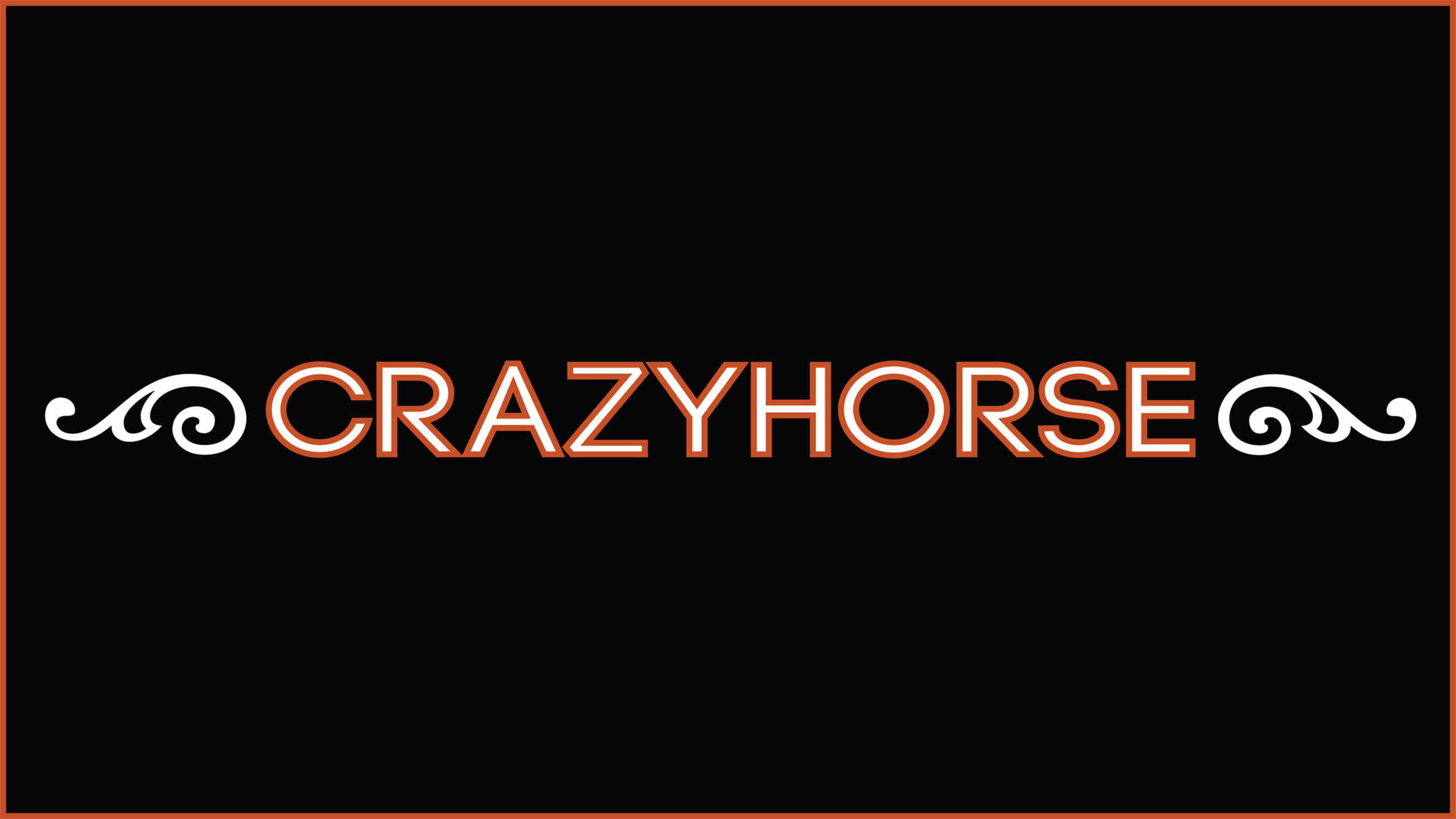 'Teen Mom' Farrah Abraham Hosts Crazy Horse Grand Opening Party March 21 in Pompano Beach