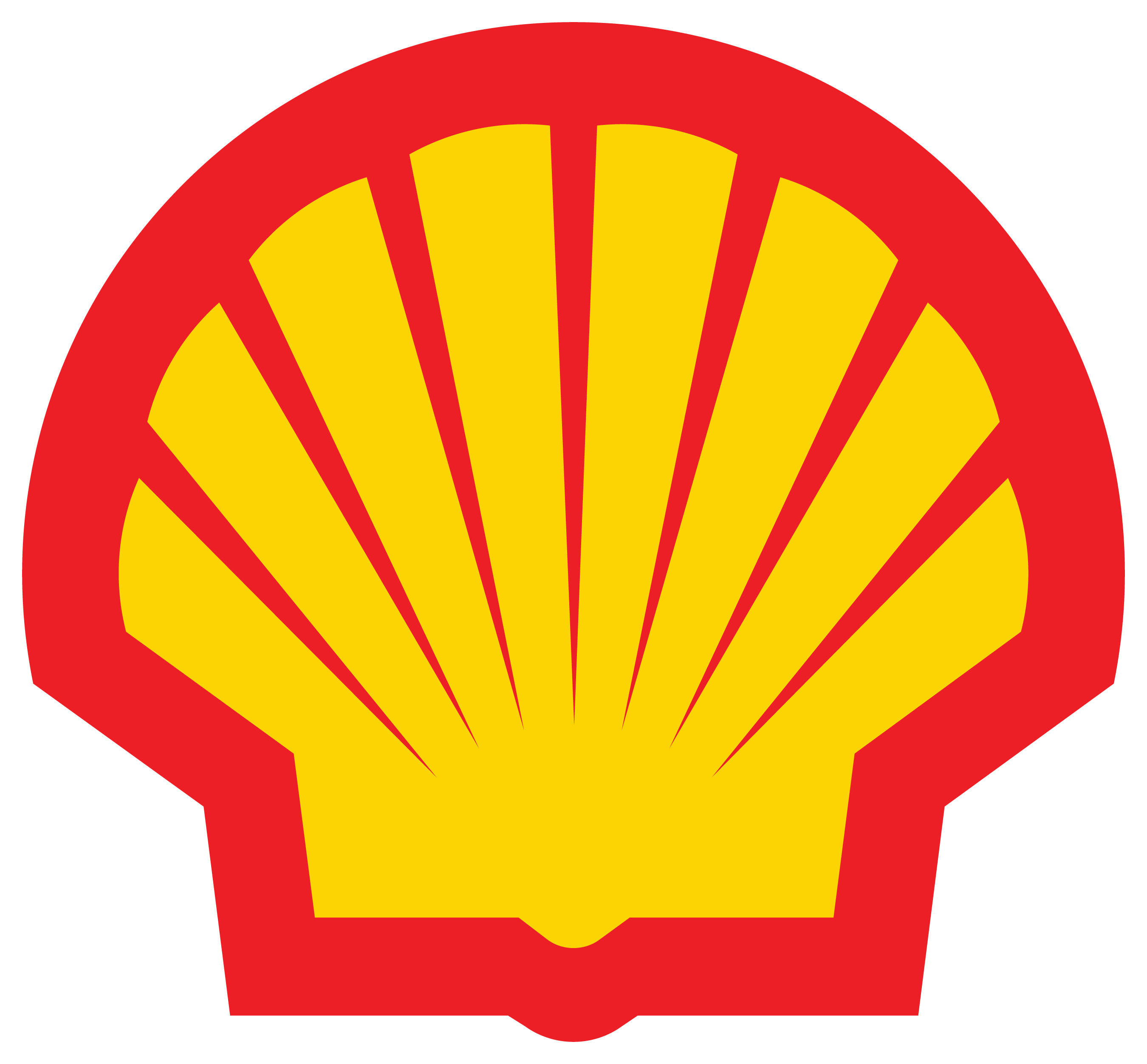 new shell v power nitro premium gasoline consumers benefit from 100 year fuels heritage. Black Bedroom Furniture Sets. Home Design Ideas