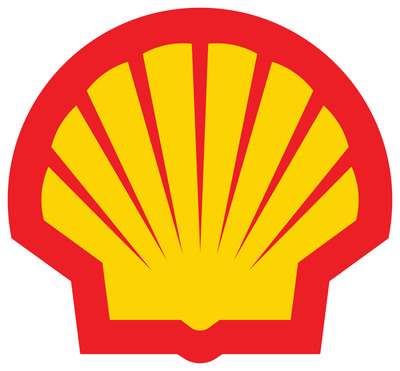 Shell Oil Company Logo. (PRNewsFoto/Shell Oil Company) (PRNewsFoto/)