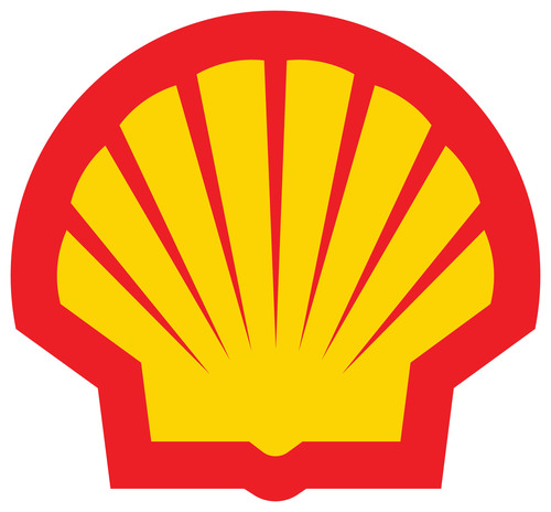 New Rewards Program Helps Savvy Shoppers Pay Just Pennies To Fill-Up At Shell