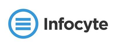 Infocyte, Inc. Logo