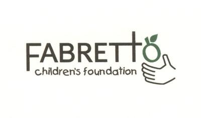 Fabretto.  (PRNewsFoto/Fabretto Children's Foundation)