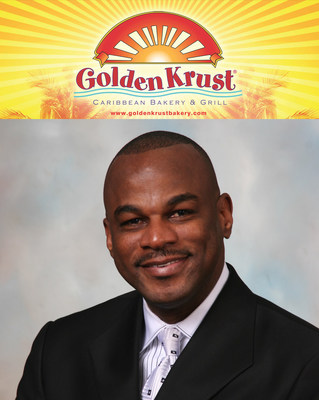 Golden Krust President & CEO Lowell Hawthorne Conducts Covert Company Mission on CBS Hit Series UNDERCOVER BOSS