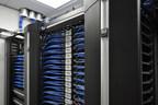 Scripps Networks se asocia con Chatsworth Products para soportar una Red de Fibra de Alta Densidad