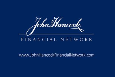 John Hancock Financial Network Introduces Comprehensive Program to Support Financial Advisors in Retirement Plan Market