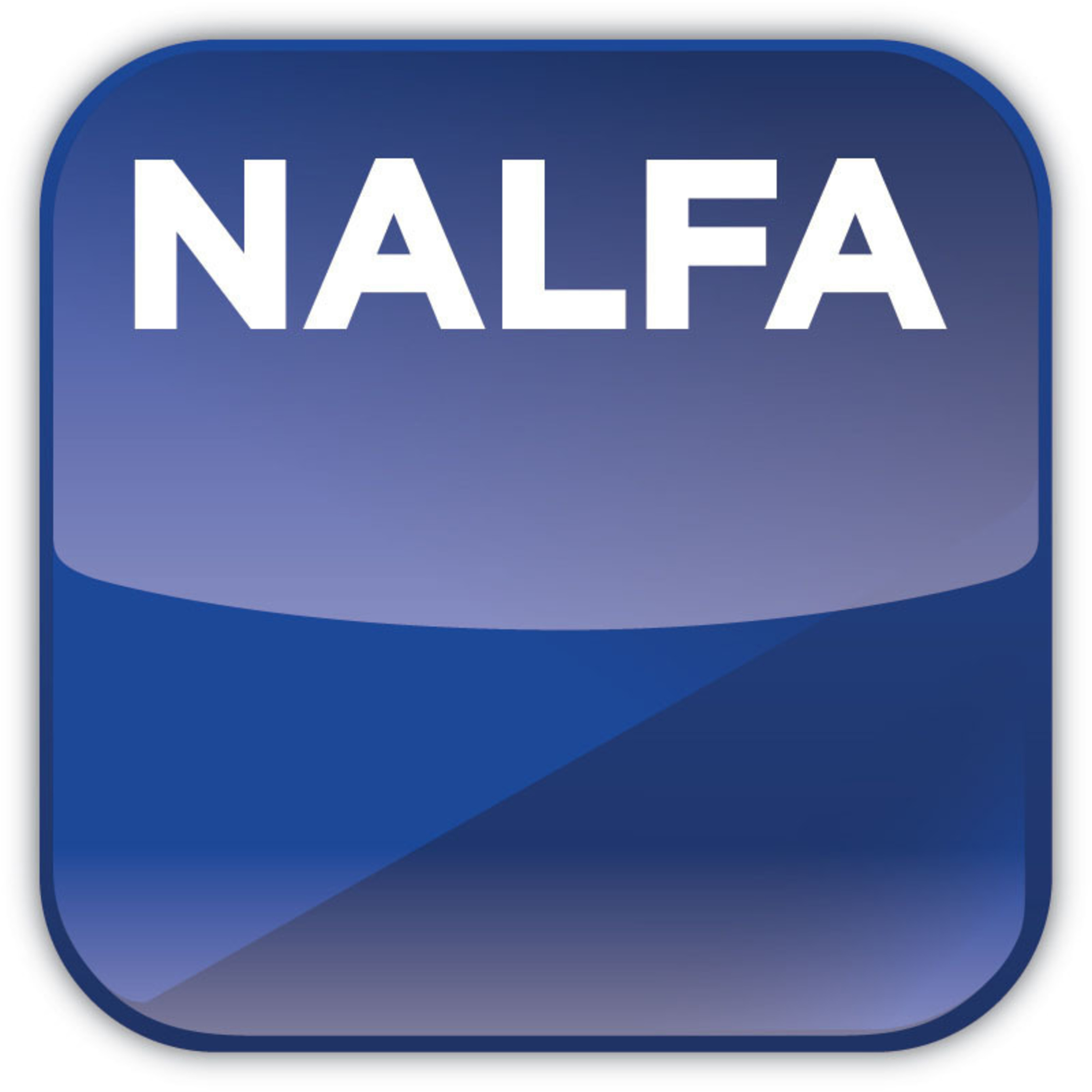NALFA Logo.
