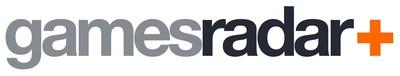 GamesRadar+ Logo