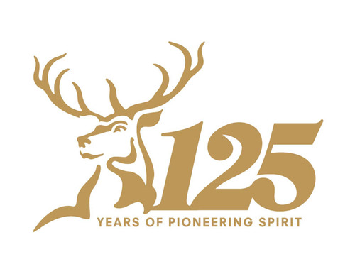 On March 15 in New York City, Glenfiddich Will Celebrate 125 Years of Pioneering Spirit at an Exclusive Charity  ...